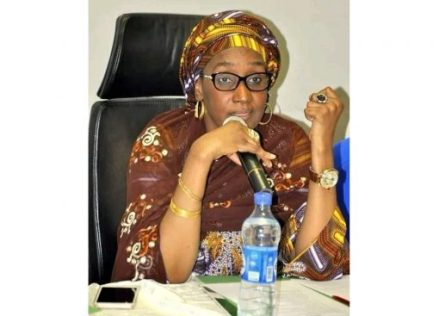 FG Reveals Why They Are Yet To Pay 12,000 N-Power Volunteers
