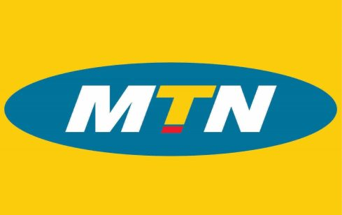 How To Get 200MB For N50, 1.5GB For N500 & 4GB For N1,000 On MTN