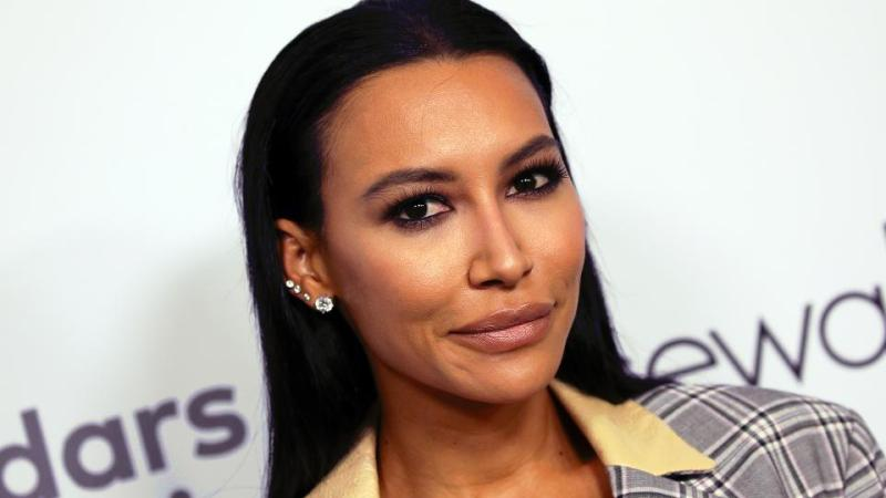 Authorities Reveals That Body Of Missing American Actress Naya Rivera Has Been Found At The Lake