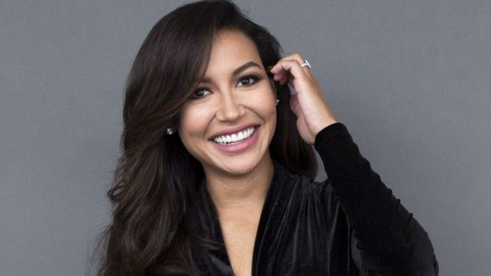 Biography, Networth And Family Of American Actress Naya Rivera