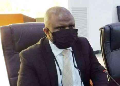 Enugu Records 49 New Cases Of Coronavirus