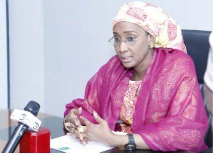 FG Reveals Why They Disengaged 500,000 N-Power Beneficiaries