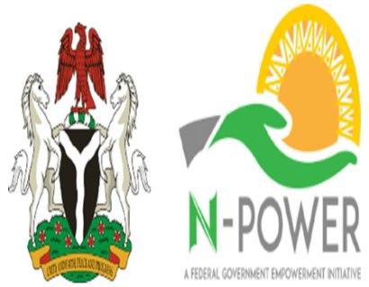 N-Power Batch C Registration