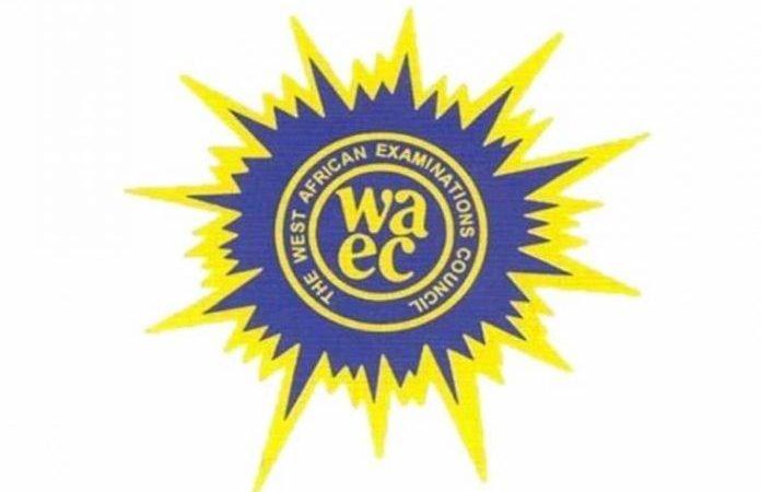 Nigerian Govt Postpones 2020 WASSCE Indefinitely