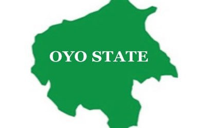 Oyo State Govt Lists Guidelines For Schools Resumption
