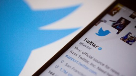 Twitter Reveals How Hackers Targeted 130 Accounts