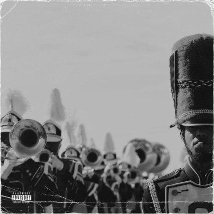 2 Chainz – Money Maker (Feat. Lil Wayne)