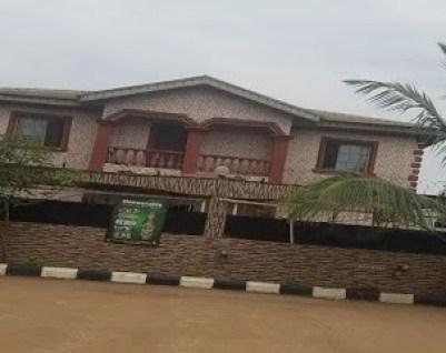 Shock As Pharmacist Dies During Sex Romp With Sex Worker In Lagos Brothel