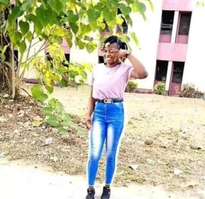 UNICAL Student Commits Suicide After She Was Scammed Of Her School Fees