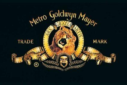 Amazon Buys MGM For $8.45b