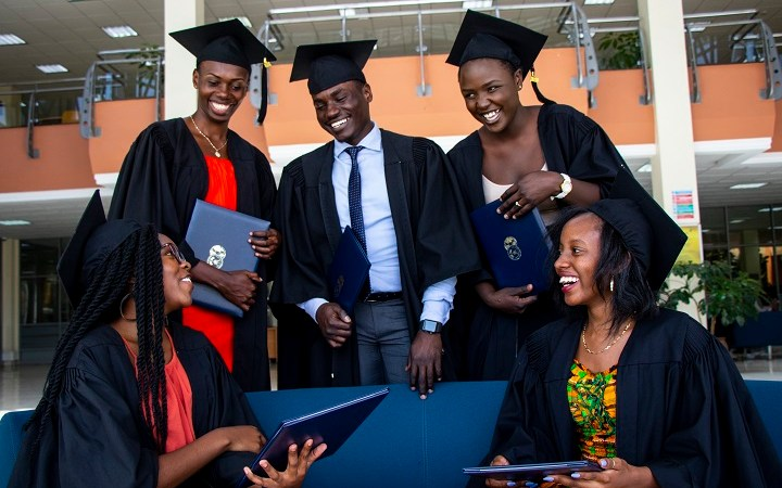 Moroccan Scholarships For African Youth 2021 22 - How To Apply