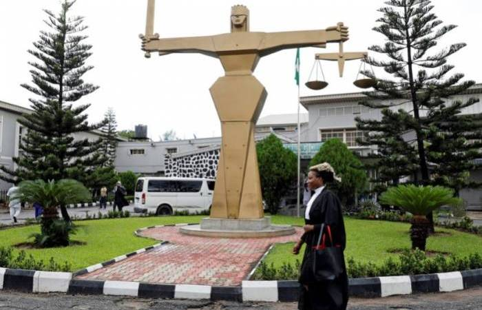 MRA Sues Lagos Govt, Police Over Killing Of Journalist