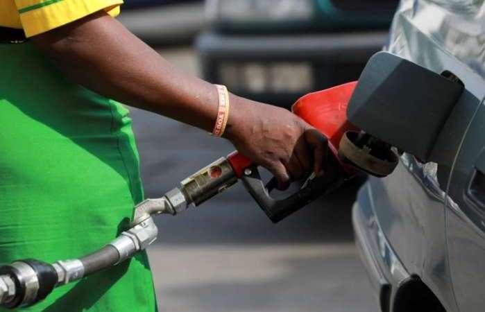 Petroleum Dealers Suspend Strike In Imo