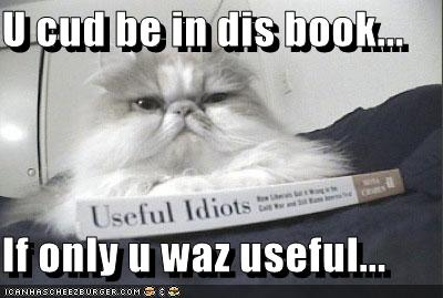 funny-pictures-cat-useful-idiots-book.jpg