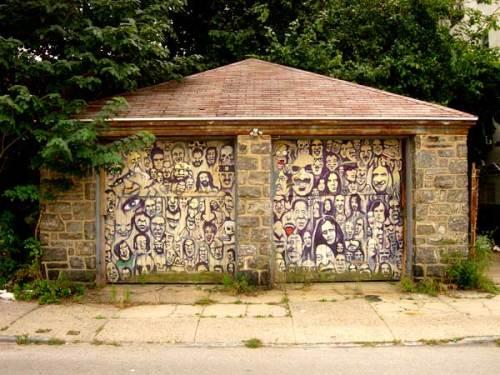 garage_grafitti.jpg