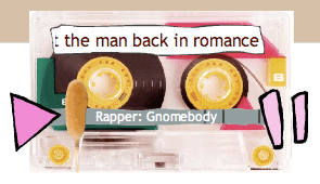raphappy2.png