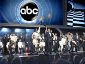 abc_upfront.png