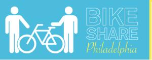 bikeshare.png