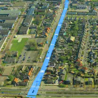 urbanriver.jpg