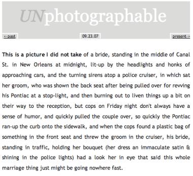 unphotographable.png