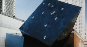 Daniel Libeskind: Work