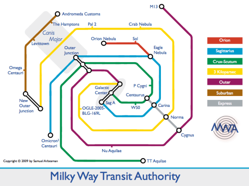 Simplified Map Of London.Creative Derivatives Of The London Tube Map Brain Pickings