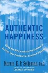 7 cuốn sách cần thiết về nghệ thuật và khoa học về hạnh phúc 15