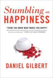 7 cuốn sách cần thiết về nghệ thuật và khoa học về hạnh phúc 5