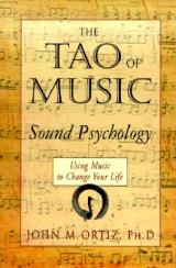 7 Essential Books on Music, Emotion, and the Brain | Brain