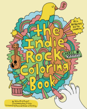 5 Quirky Coloring Books For The Eternal Kid Brain Pickings