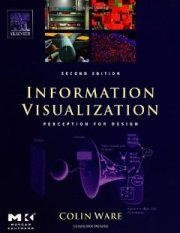 data visualization principles and practice second edition pdf