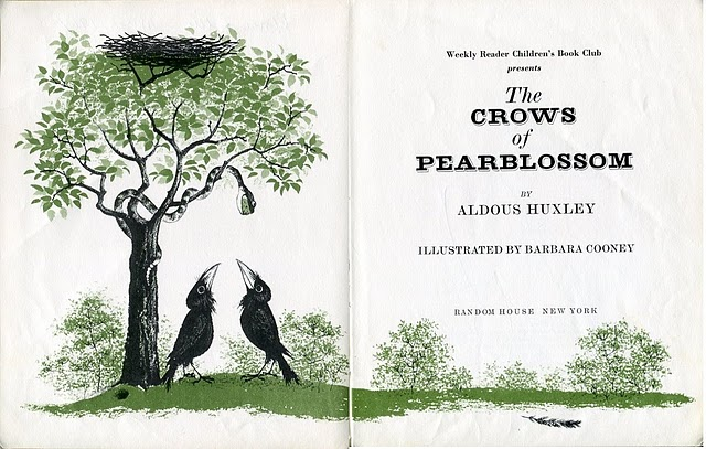 7 More Obscure Childrens Books By Famous Adult Lit Authors