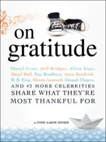 on gratitude micro essays on life s blessings brain pickings there is plenty of evidence that practicing gratitude dramatically increases our sense of well being yet we consistently fail to acknowledge our blessings
