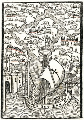 1493: An Uncommon History of How Columbus Changed the World