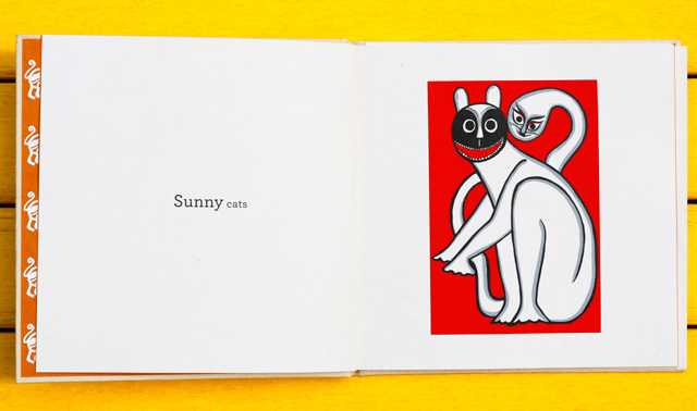 The 11 Best Illustrated Children's and Picture Books of 2011