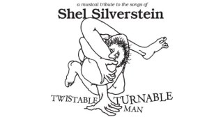 Indie Music Legends Celebrate the Songs of Shel Silverstein