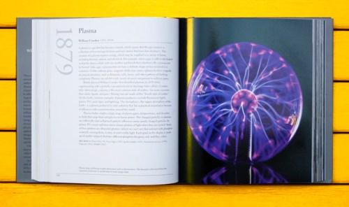 Dark Matter A Novel Blake Crouch 9781101904244 Amazon