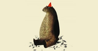 I Want My Hat Back: A Darkly Delightful Masterpiece by Jon Klassen