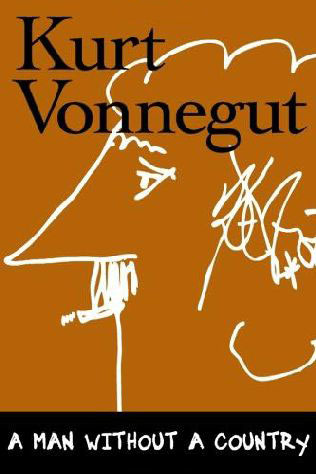 Kurt Vonnegut on the Shapes of Stories and Good News vs. Bad News