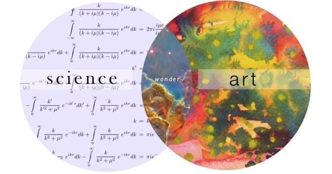 artscience