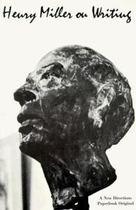 Henry Miller on Originality