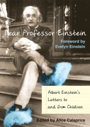 Einstein On Fairy Tales And Education Brain Pickings
