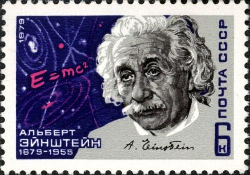 dummies guide to quantum physics