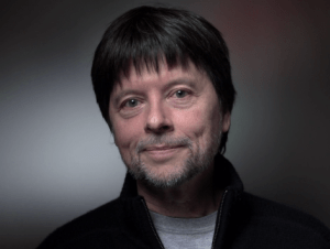 1 1 3 Ken Burns On What Makes A Great Story Brain Pickings