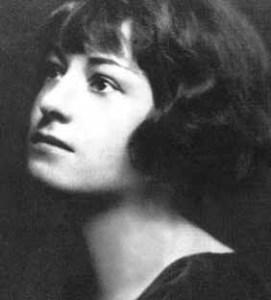 Dorothy Parker Obituary, 1967