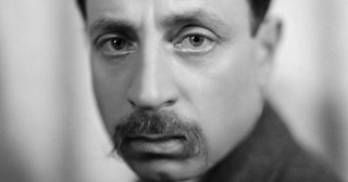 Rilke on the Symbiosis Between the Body and the Soul
