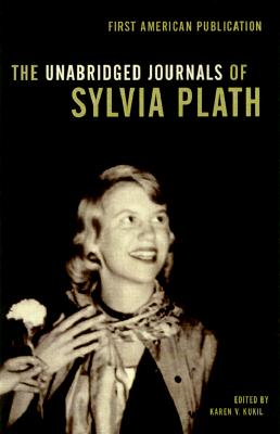 19-Year-Old Sylvia Plath on the Transcendent Splendor of Nature