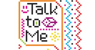 Talk to Me: Design and the Communication Between People and Objects