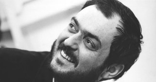 Stanley Kubrick on Mortality, the Fear of Flying, and the Purpose of Existence: 1968 Playboy Interview