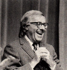 Ray Bradbury on Doing What You Love and Reading as a Prerequisite for Democracy